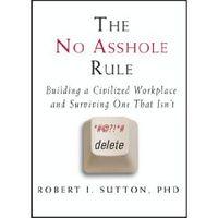 Workplacetoxicity