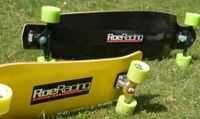 Roe_racing