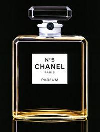 200px-Chanel_No_5