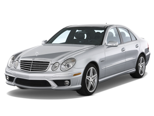 Mercedes_09e63amg_angularfront_Regular