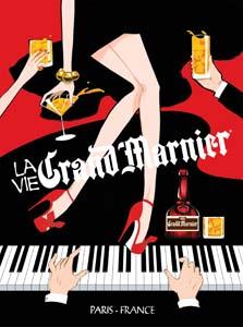 Grand_marnier09