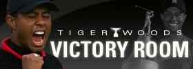 Tiger280x100