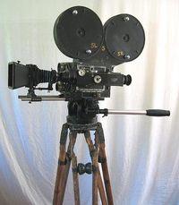 Old_film_camera