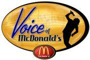 445148_MWUpload_VoiceofMcdonalds