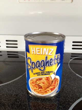 Heinz_spaghetti