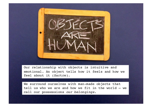 Objects-tell-human-stories-real-things-connect-people-to-ideas-14-638