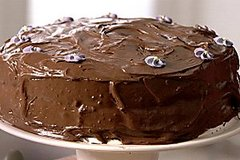 Nl0106_cake2_e