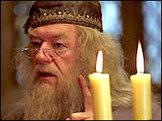 _41181987_dumbledore203