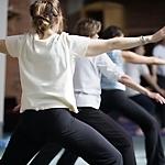 643845694_theme_yoga