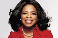 Oprah0508_2