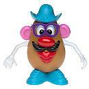 Potato_3